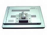 24 Zoll-Bus USBdigital Signage-Anzeigen-Spieler für das Bekanntmachen