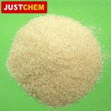 Proveedor chino de grado superior de venta de alimentos en polvo de gelatina de Espesantes