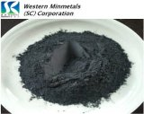 Qualitätterbium-Oxid 99.99%