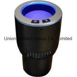 Refroidisseur de batterie de haute qualité à bas prix des pièces de voiture Wamer 12V