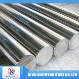 Roestvrij staal 304 Ronde Staven, Ss 304L de Fabrikanten van Staven