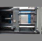 Máquina de Moldagem por Injeção de Plástico do easycare