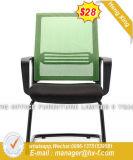 高の白革の背部執行部の椅子(HX-NCD414A)