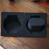 Envases de perfume Caja de espuma EVA / forro de espuma EVA en el diseño personalizado
