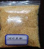 Горячая продажа высочайшее качество упаковки Foil-Bag жареные чеснок гранулы