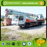 Zoomlion Qy25D531r Truck Crane 25ton