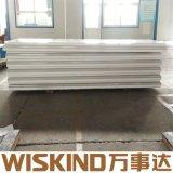 Aislar el Panel Sandwich ignífugos de materiales de construcción de techo pared
