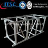 ферменная конструкция квадрата алюминия 600X760mm с соединением Spigot