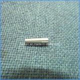 Части машины CNC винта высокого качества OEM