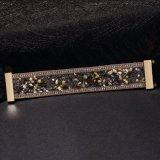 Heiße Verkaufs-Legierungs-magnetische Haken-Armband-Form-Schmucksachen