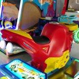 Best Selling Simulator 3D Motor de Movimento com moedas de jogo de corridas de arcada de vídeo para crianças a máquina