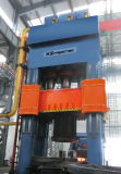 Y13-1250ton 자유로운 위조 수압기 기계