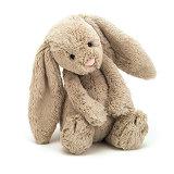 Brinquedo macio e Cuddly do coelho de coelho do luxuoso do animal