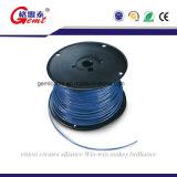Стандартно - провод & кабель конструкции Thhn качества