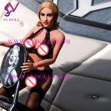 Sexy Barato Big Jumento Silicone Completo Jovem Sexo Doll