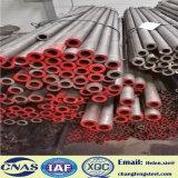 Speical Stahlrohr für warm gewalzten Form-Stahl (SAE52100/EN31)