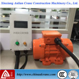 24V 12V Direct Current Kleine Elektrische Motor van de Trilling