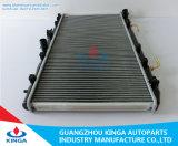 De AutoRadiator van uitstekende kwaliteit van het Aluminium van Delen voor Toyota Lexus Caldina'96-02 bij