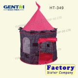 Principessa Castle Game Play Tent del playhouse della ragazza