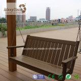Садовая мебель 2017 PS деревянной мебели обеденный стол и стул
