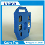 Venda de acero inoxidable alternativa da alta temperatura en diverso conjunto
