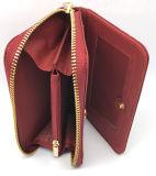 Raccoglitore materiale delle borse 2018 e delle donne del panno di modo personalizzato fornitore della Cina per le signore