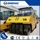 China 26 Verdichtungsgerät der Tonnen-Straßen-Rollen-XP261 für Verkauf