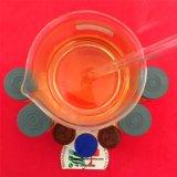 Kinine 130-95-0 van de Grondstof van 98% Farmaceutische voor Antimalarial Drugs