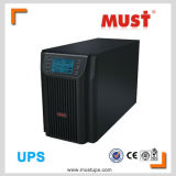Fabrik-Grossist-Onlineindustrie UPS