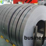 Grade SPFC 340, SPFC390, SPFC440 bandes en acier au carbone pour l'utilisation de dessin