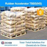 Gummiantioxydant Rd (TMQ) CAS Nr.: 26780-96-1