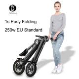 電気小型スクーターを折る熱い販売36V