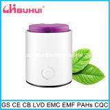 Diffusore elettrico personale dell'aroma per l'aroma della camera da letto