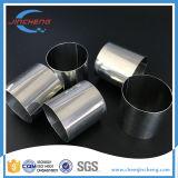 Voorraad! De Ring SS316L Raschig, het Zuur & De Hittebestendigheid van het metaal SS304
