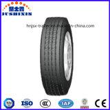 LKW-Reifen-Schlussteil der Qualitäts-295/80r22.5 zerteilt Radial-Gummireifen