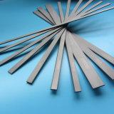 K30 цементированный карбид газа для обработки