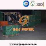 Большой размер листа мг ткани бумаги для упаковки продуктов