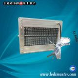 Ledsmaster 100W IP66 energiesparende LED Flut-Lichter