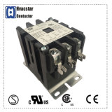 120V 3 폴란드 40A 고품질 D P 접촉기