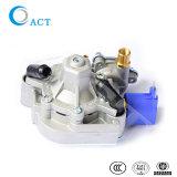 Vaporizzatore di pressione del regolatore Act13 GPL del gas naturale dell'automobile