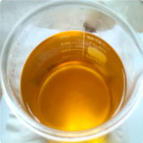 Boldenone esteroide líquido de contrapeso Undecylenate