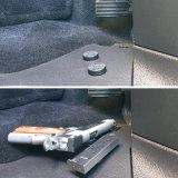 Carro Holster&#160 do Neodymium da montagem do ímã do injetor;