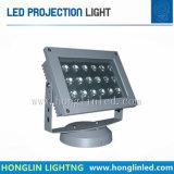 2 ans de garantie de haute énergie de projecteur du module DEL de lampe 30W de projecteur