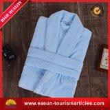 中国の供給の浴衣の人の珊瑚の羊毛のフード付きの浴衣
