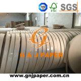 150 GSM BASE Kraft Paper Board pour les textiles l'approvisionnement