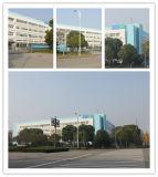 Soluzione oftalmica Ovds di Hyaluronate del sodio di Singcilean