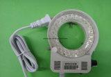 Масштабирование стерео микроскоп 7X-45X Szm45-B1 бинокулярного зрения