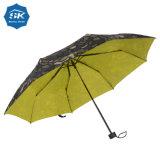حارّة عمليّة بيع [أمزون] [دووبل لر] بيع بالجملة مظلة