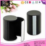 Comercio al por mayor calidad de la caliente la originalidad de la moda LAZO DE PIEL Box (3596)
