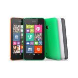 Оригинальный мобильный телефон для Noki разблокировки Лумия 530 сотового телефона
